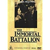 The Way Ahead (AU) ( The Immortal Battalion ) [ NON-USA FORMAT, PAL, Reg.4 Import - Australia ]