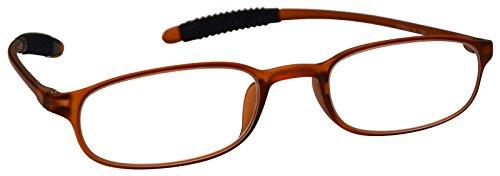 les-lunettes-de-lecture-marron-company-ultra-leger-tr-90-pour-homme-femme-300