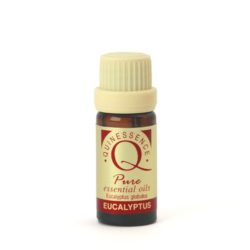 eucalyptus-essential-oil-10ml-by-quinessence-aromatherapy