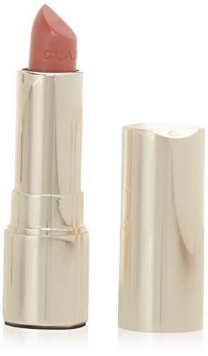 Clarins Rossetto, Joli Rouge, 3.5 gr, 746-Tender Nude