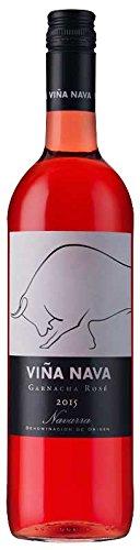 vina-nava-rosado-size-1-bottle