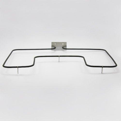 Upright Vacuum Sale front-421951