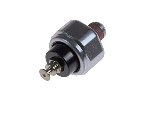 blue-print-adt36602-oil-pressure-switch
