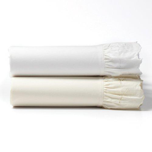 Ralph Lauren Bed Skirts 7375 front