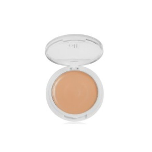 e.l.f. Essential Cover Everything Concealer Medium