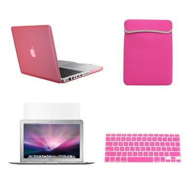 $$  TopCase New Macbook Pro 13