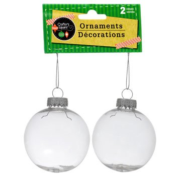 diy-paintable-clear-plastic-christmas-ball-ornaments-2-ct-packs