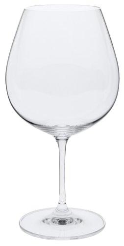 ワイングラス持ち方講座。女性らしさもアピールしちゃお♡