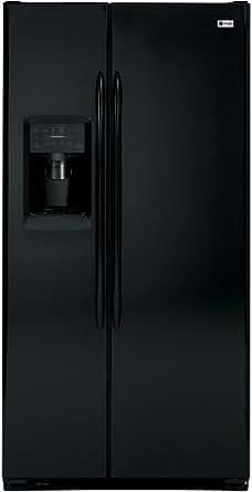 ge profile pscf5rgxbb refrigerator appliances. Black Bedroom Furniture Sets. Home Design Ideas