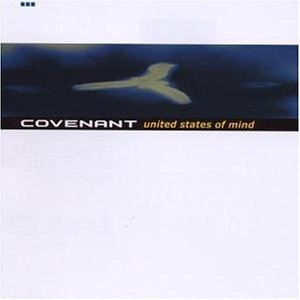Covenant - United States Of Mind - Zortam Music