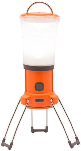 black-diamond-apollo-lanterns-vibrant-orange