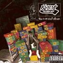 echange, troc Kwest Tha Madd Lad - This Is My First Album