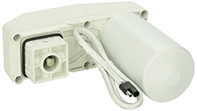Happijac 182515 Electric Motor Drive Head