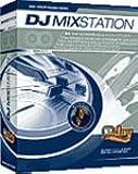 DJ Mix Station