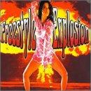 V1 Freestyle Explosion