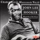John Lee Hooker Mambo Chillun