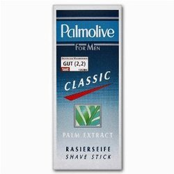 palmolive-classic-shave-stickpack-of-10-50g