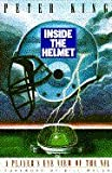 Inside the Helmet: A Player's Eye View of the N.F.L.
