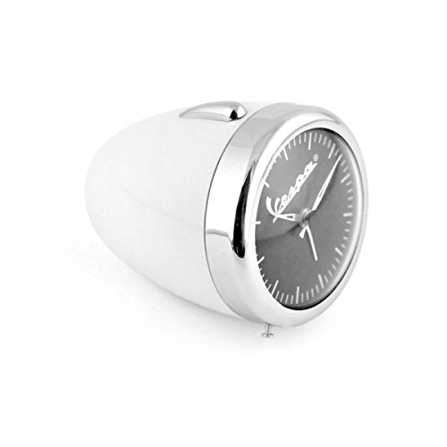 vespa-white-alarm-clock