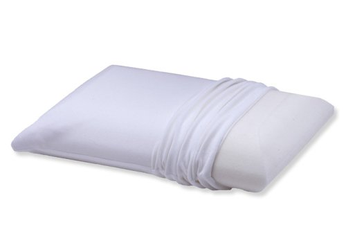 Simmons Beautyrest Memory Foam Standard Pillow
