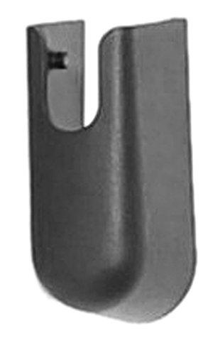 2011-2014 Ford Explorer 13-14 Escape Rear Windshield Wiper Arm Stud Nut Cap OEM BB5Z-17C526-A (Ford Escape Rear Wiper compare prices)