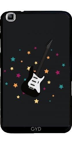Hlle-fr-Samsung-Galaxy-Tab3-80-SM-T310-Rock-Gitarre-by-ilovecotton