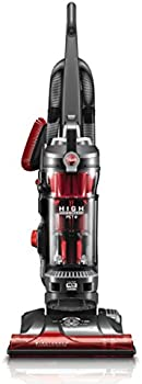 Hoover WindTunnel 3 Pet Bagless Corded Upright Vacuum