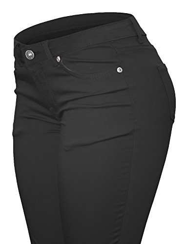 cielo-womens-mid-rise-color-skinny-jeans-5-black
