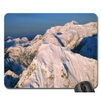 birds-eye-view-of-alaska-mouse-pad-mousepad-mountains-mouse-pad