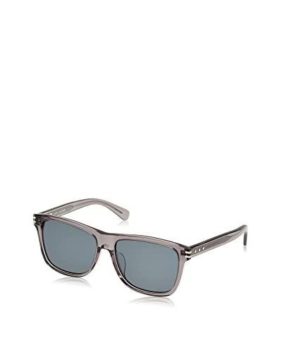 Marc Jacobs Gafas de Sol MJ 578/F/S (57 mm) Gris / Transparente