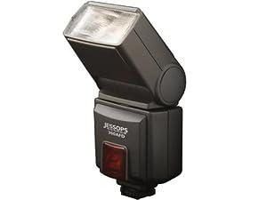 Jessops 360AFD Electronic Flash