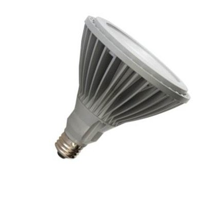 GE 68151 Energy Smart LED 18-watt 1100-lumen