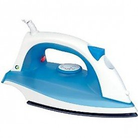 Crompton-Greaves-ES-1-Steam-Iron