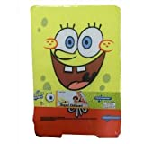 Big Time Splash Spongebob Shaped Kickboard