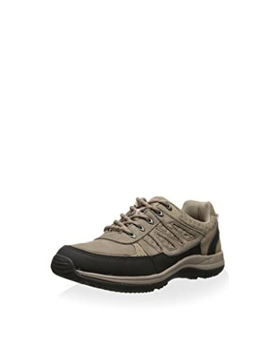 Rockport Women's Xcs Urban Gear Sneaker