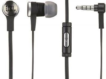 Wireless earphones earhook - wireless earphones jbl