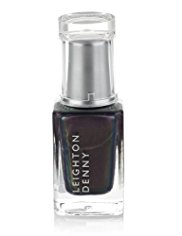 Leighton Denny Temptation Collection 12ml