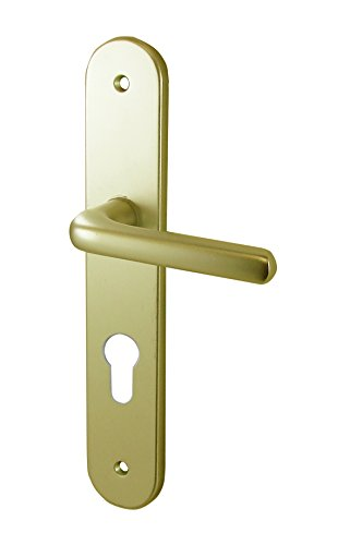 madras-cylinder-handles-aluminium-195-mm-champagne