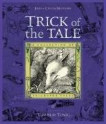 Trick of the Tale (Collectors Classics)