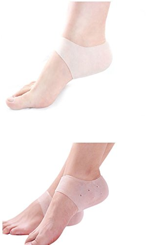gel-heel-cushion-protectorsilicone-gel-heel-protector-to-instantly-relieve-pain-moisturizing-protect