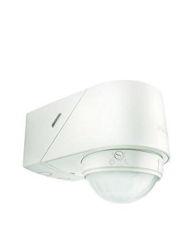 Philips Lámpara Para Exterior Bluesky Blanco