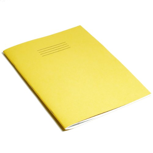 rhino-exercise-book-a4-80-page-f8m-yellow-cover
