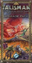 Talisman Upgrade Pack