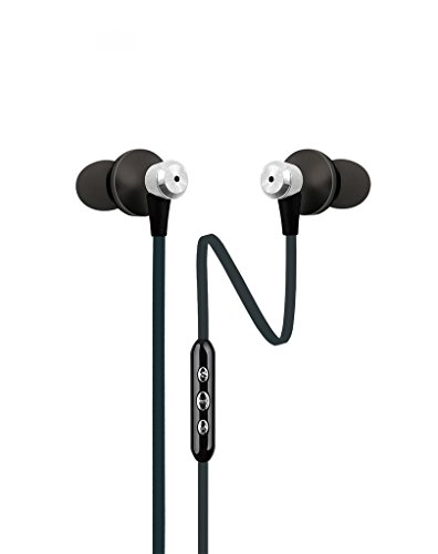 jlab epic bluetooth 4 0 wireless sports earbuds. Black Bedroom Furniture Sets. Home Design Ideas