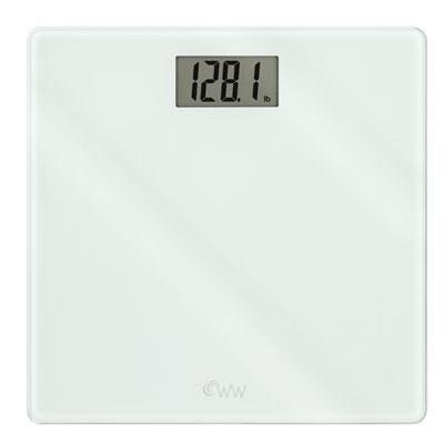 Cheap WW Inspirational Scale WW Inspirational Scale (ATR25221320)