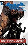 Batman - The Dark Knight Vol. 4: Clay...
