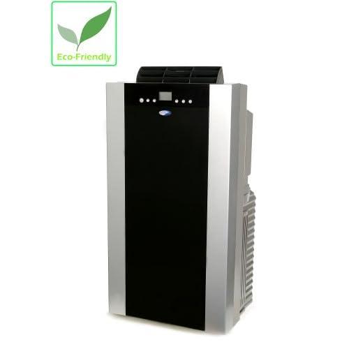Whynter ARC 14S ECO FRIENDLY 14000 BTU Portable Air Conditioner