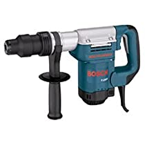 Bosch Power Tools 114-11388: SDS-max® Demolition Hammers