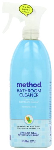 method-bathroom-cleaner-eucalyptus-and-mint-828-ml-pack-of-8