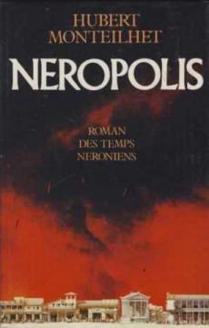 Nerópolis